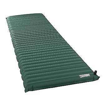 Thermarest NeoAir Voyager madrass Smokey Pine (stor)