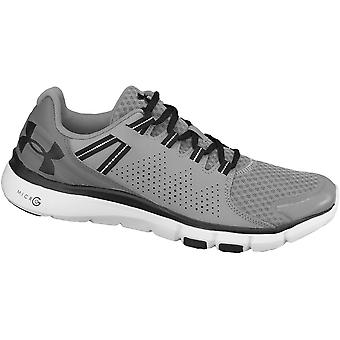 Under Armour Micro G Limitless Tr 1264966-035 Mens running shoes