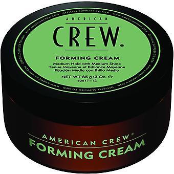 American Crew Classic danner krem 85g