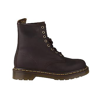 Dr Martens Dmc Crazy Horsego 11822203 universal all year men shoes