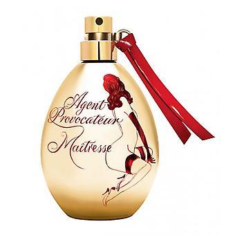 Agent  Provocateur Agent Provocateur Maitresse Eau De Perfume For Her