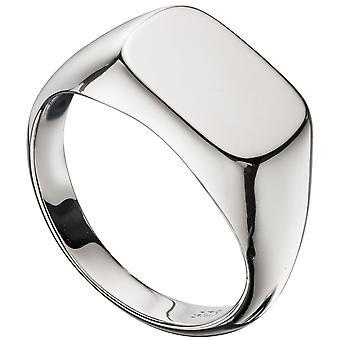925 sølv Ring Fashionable