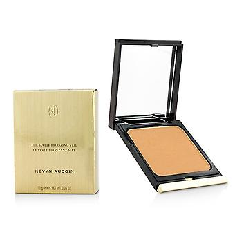 Kevyn Aucoin The Matte Bronzing Veil - #Desert Days 10g/0.35oz