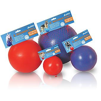 The Company Of Animals Boomer Ball (Dogs , Toys & Sport , Balls)