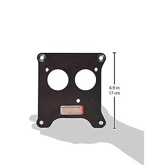 Trans-Dapt 2200 Carburetor to TBI Adapter