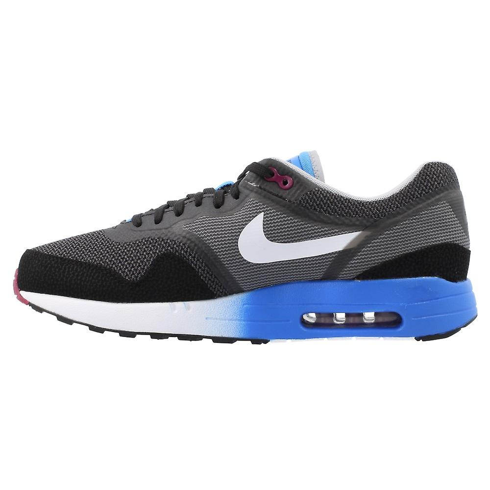 Nike Air Max 1 C 20 631738001 universal all year men shoes