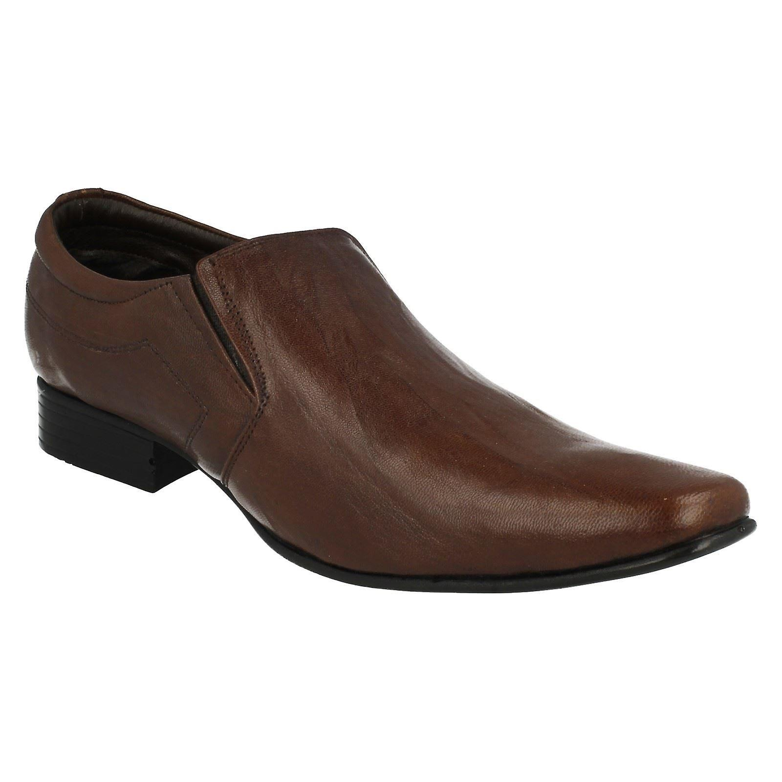 Mens Mens Mens Tag1 Slip On Shoes Am801 d3ceed