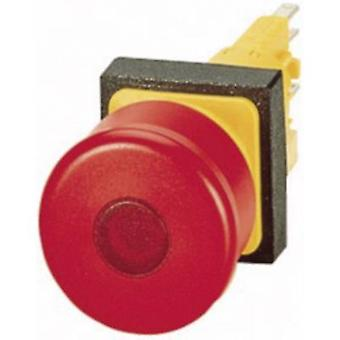 EPO switch Red Pull Eaton