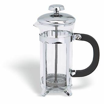 Pujadas Coffee Maker/Herbal Tea Jug (Kitchen , Household , Mugs and Bowls)