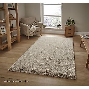 Loft tappeto Beige chiaro