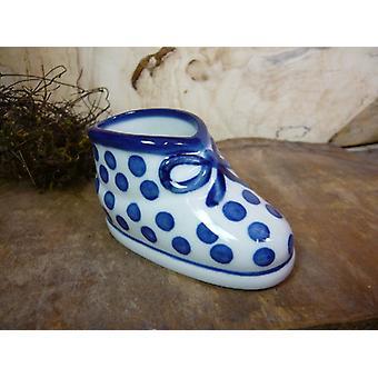 Schuh, Tradition 24, 9,5 x 4,5 x 5 cm - BSN 15195