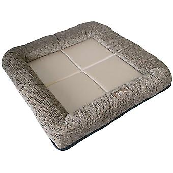 Dream Cuna Nut (Dogs , Bedding , Beds)