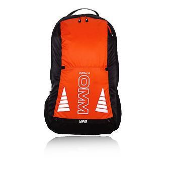 OMM Ultra 12 Running Backpack - AW19