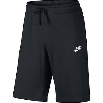 Nike Sportswear kort 804419010 universal sommer mænd bukser