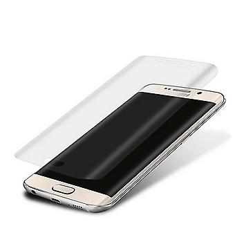 Samsung Galaxy S8 Plus solidne Folie ochronne