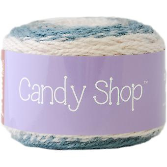 Candy Shop Yarn-Necco Wafer