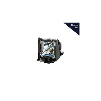 BenQ projector lamp-240 Watts-3500 hour/hours (standard mode)/7000 hours/hours (sleep)-for BenQ MW853UST, M