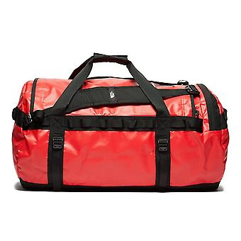 The North Face Basecamp Large Duffel Bag