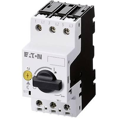 Eaton PKZM0-25 Overload relay 690 V AC 25 A 1 pc(s)