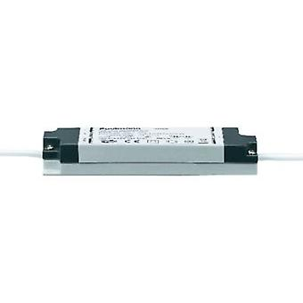 LED controller (W x H x D) 125 x 18 x 40 mm Paulmann 70199