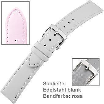 Zegarek damski pasek 20 mm