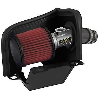 AEM Induction 21-804C AEM Cold Air Intake Red Fits:SCION 2016 - 2016 IA  TOYOTA