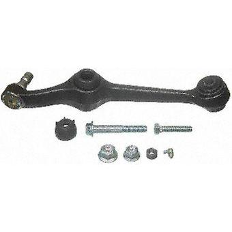 Moog CK8425 Control Arm and Ball Joint Assembly