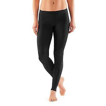 Skins A400 women BB´s long tights