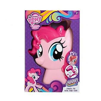 My Little Pony My Little Pony briefcase Rosa