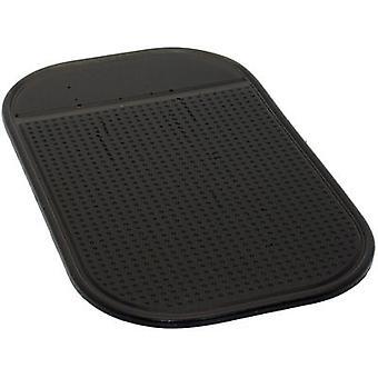 Mobile holder | Anti slip mat car & Boat
