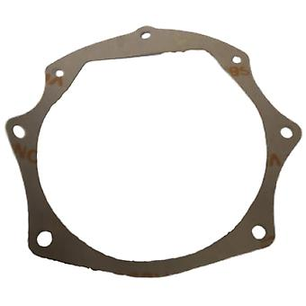 Caterpillar 9L8837 Gasket for 3200 Engine