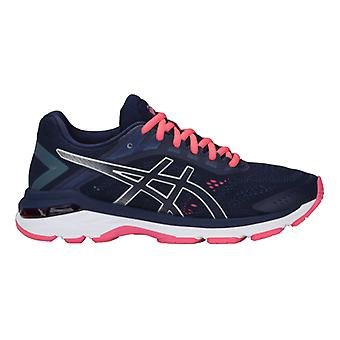 GT-2000 7 | Asics | Support | Womens