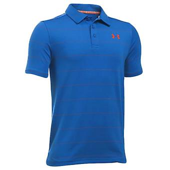 Under Armour Polo-Shirt Playoff Boys 1293963