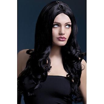 Fever Rhianne Wig, One Size