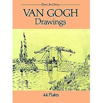 Zeichnungen (Dover Kunstbibliothek)