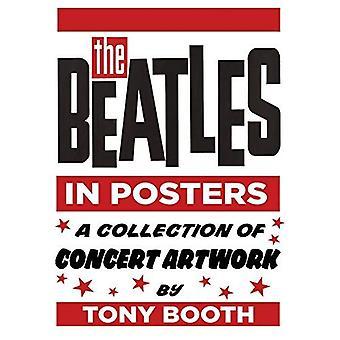Die Beatles Poster