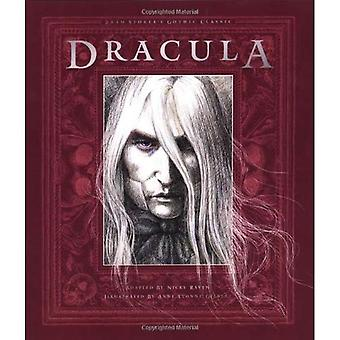 Dracula (keräilijät Classics)