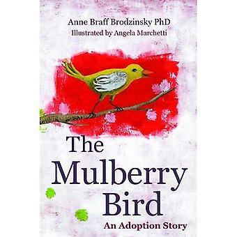 O pássaro de Mulberry