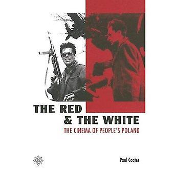 El rojo y el blanco: Polonia el cine popular de la