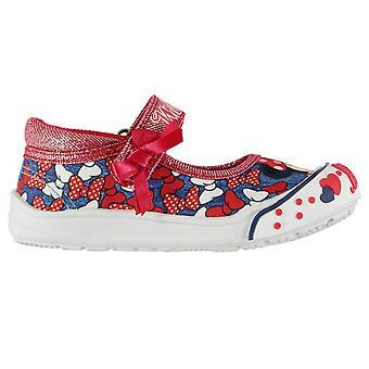 الحرف أطفال لو الرضع قماش أحذية