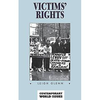 Rechte der Opfer von Glenn & Leigh