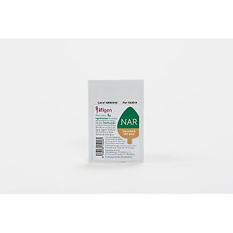 Ifigen physiotherapy Nar 3 (Vitamins & supplements , Special supplements)