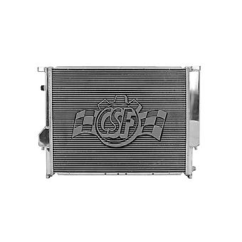 CSF Cooling - Racing & High Performance Division 3054 Radiator