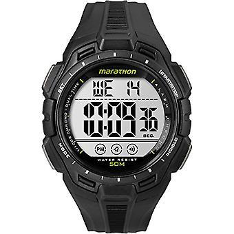 Timex Uhr Mann Ref. TW5K94800(1)