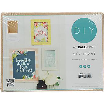 Beyond The Page MDF Frame-8.5