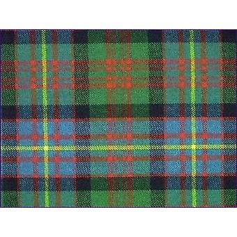 Cameron of Erracht, Ancient - Pure Wool Tartan