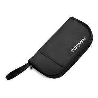 Termix Termix Case Black Termica (Woman , Hair Care , Appliances , Hair Straighteners)