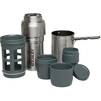 Stanley Camping cooking wear Coffee-System 1 pc(s) 10-01698-001