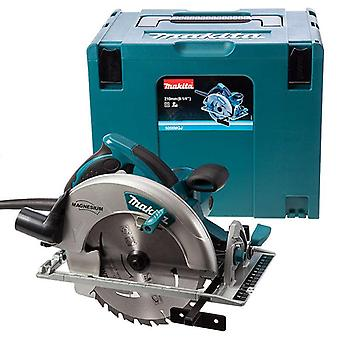 Makita 5008MGJ 210mm 8