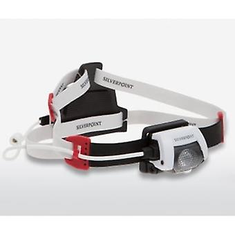 Search RC 310 Head Torch